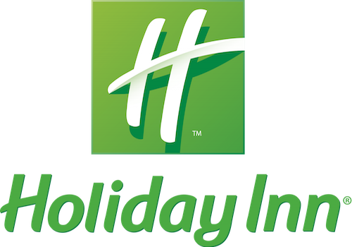 Holiday Inn Front Desk Agent Night Auditor