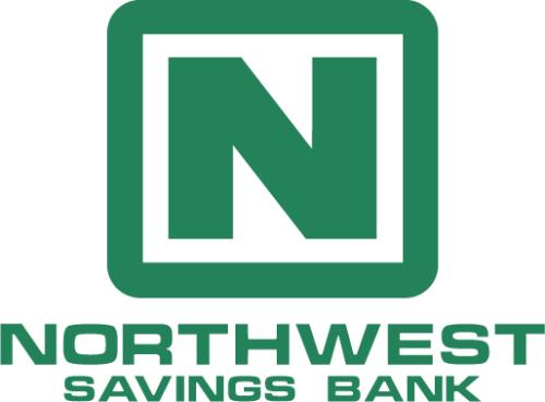 Northwest Savings Bank Headquarters LOGO