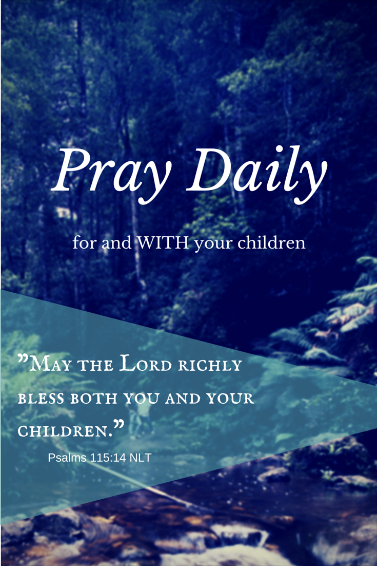 pray-daily-alainafrederick