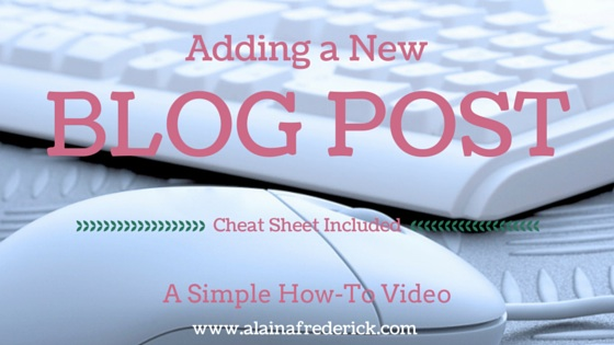 how-to-create-new-blog-post