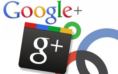 The SEO Benefits of a Google+ Profile
