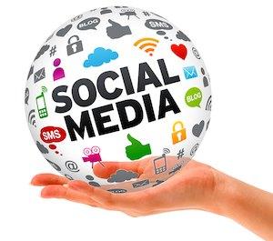 The True Colors of Social Media